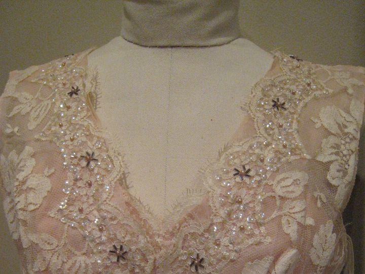 Tmx 1424557644999 Img2172 Arlington, VA wedding dress