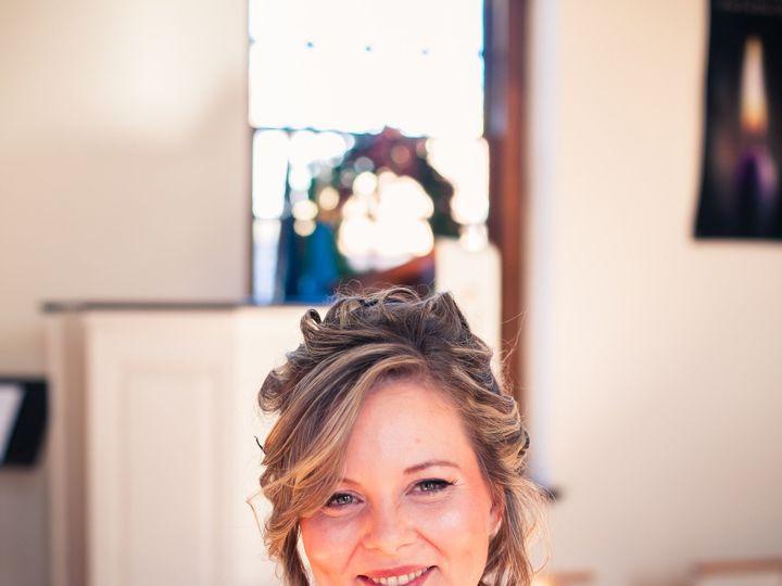 Tmx 1424559312174 Dawn And Edward Wedding 53 Arlington, VA wedding dress