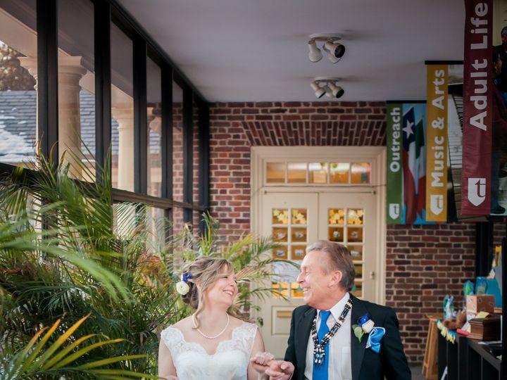 Tmx 1424559335810 Dawn And Edward Wedding 300 Arlington, VA wedding dress