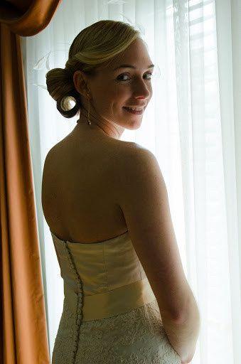Tmx 1424575042408 Joanne 2 Copy2 Arlington, VA wedding dress