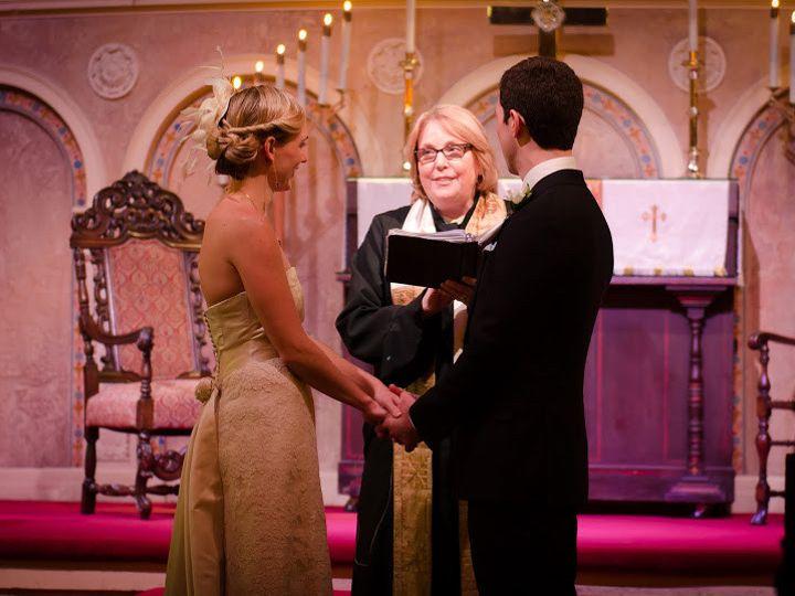 Tmx 1424575045438 Joanne 3 Copy2 Arlington, VA wedding dress