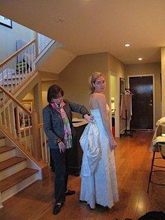 Tmx 1424575080704 Lynn And Joanna Copy2 Arlington, VA wedding dress