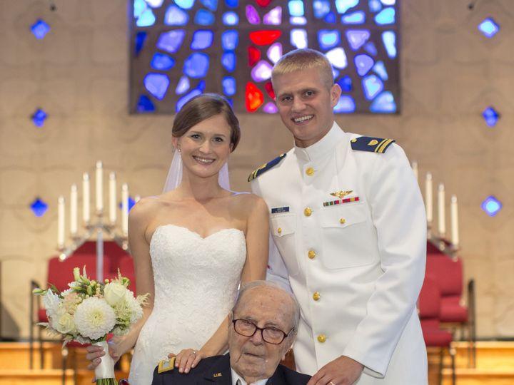 Tmx 1445221350725 21a8868 Arlington, VA wedding dress