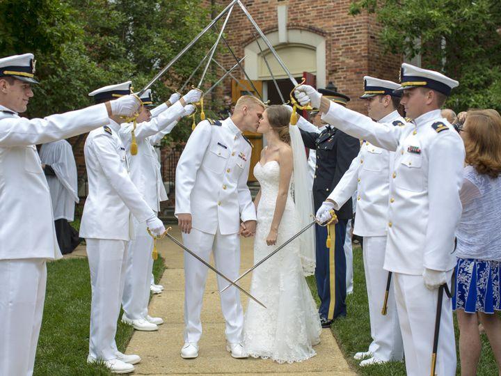 Tmx 1445221473128 21a8837 Arlington, VA wedding dress