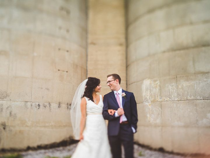 Tmx 1450731547695 001 Beautiful Wedding Photos Luray Virginia Nathan Arlington, VA wedding dress