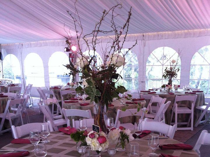 Tmx 1451702953980 Img0352 Arlington, VA wedding dress