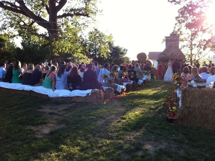 Tmx 1451703196727 Img0417 Arlington, VA wedding dress