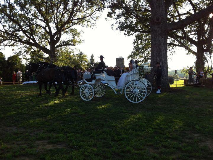 Tmx 1451703220380 Img0413 Arlington, VA wedding dress