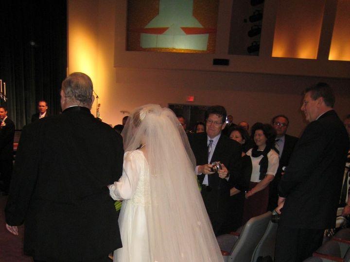 Tmx 1451703324988 Mona Arlington, VA wedding dress