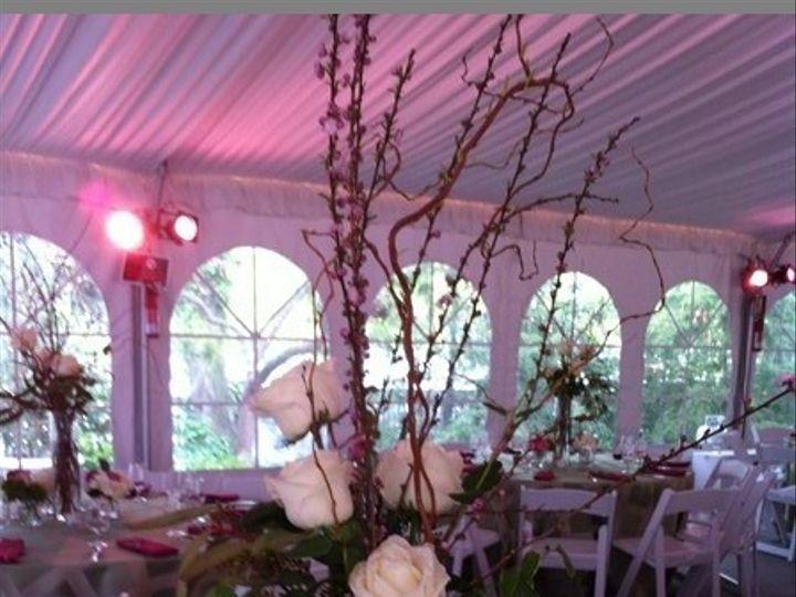 Tmx 1455044445126 600x6001451704495387 Img0347 Arlington, VA wedding dress