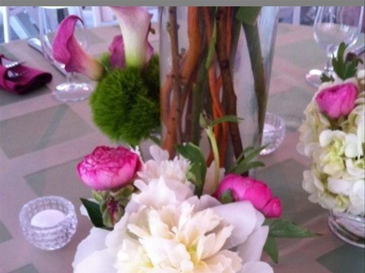 Tmx 1455044450019 600x6001451704513309 Img0348 Arlington, VA wedding dress
