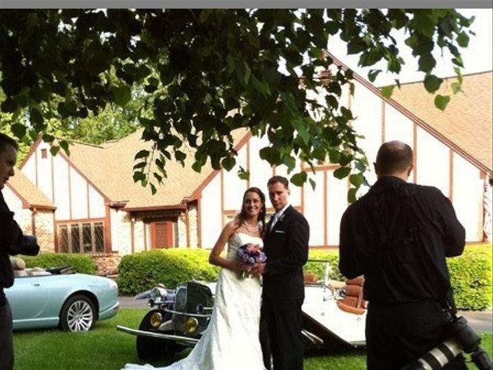 Tmx 1455044454076 600x6001451704863444 Img0370 Arlington, VA wedding dress