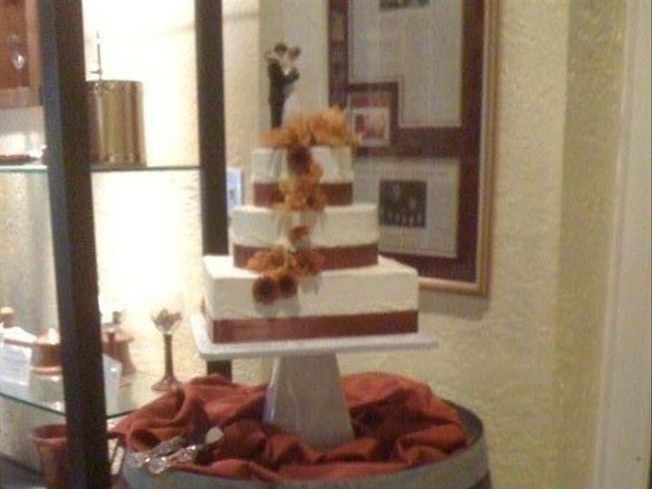 Tmx 1455044459581 600x6001451705098412 Img0234 Arlington, VA wedding dress