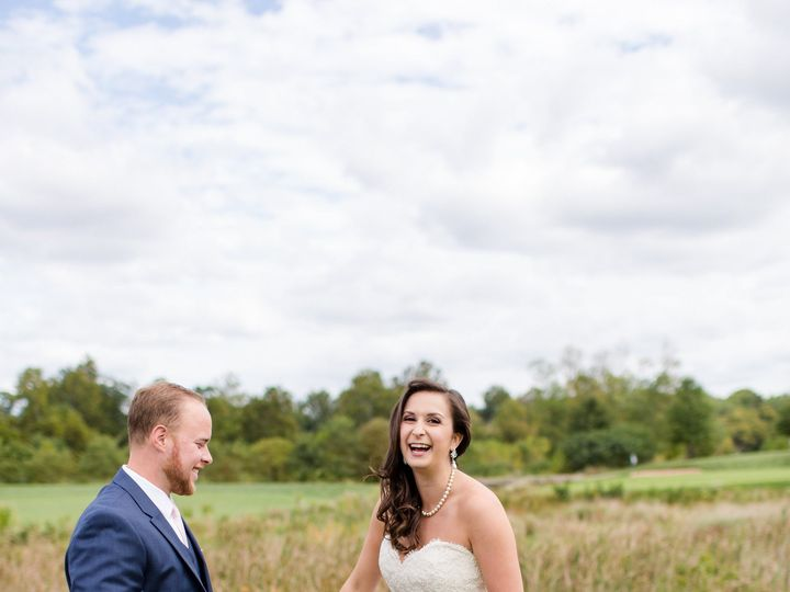 Tmx 1458435504685 Dress12 Arlington, VA wedding dress