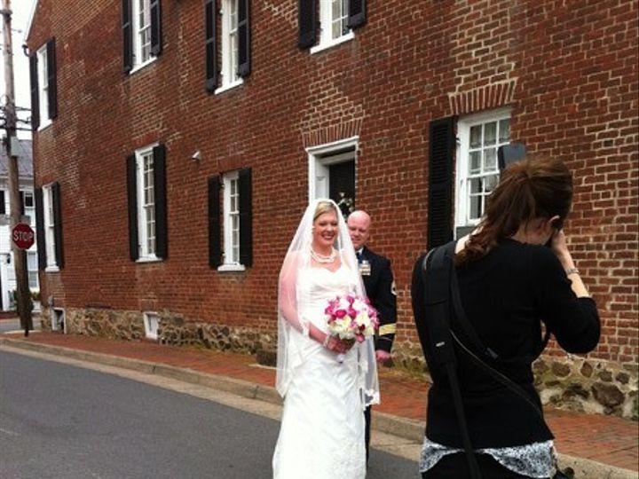 Tmx 1458677940081 3 Arlington, VA wedding dress