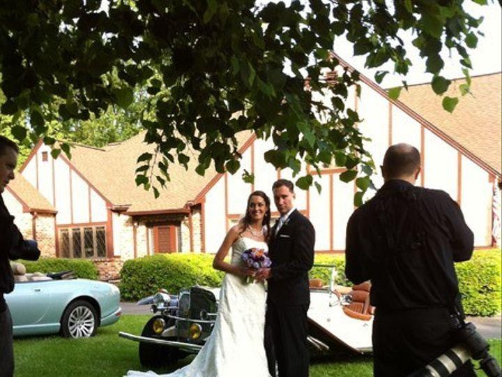 Tmx 1458677945446 4 Arlington, VA wedding dress