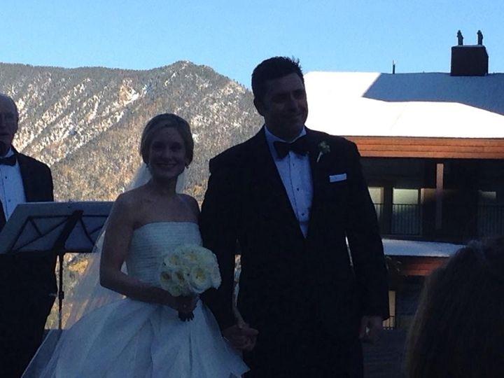Tmx 1464820818482 Canon Mccill3 Arlington, VA wedding dress