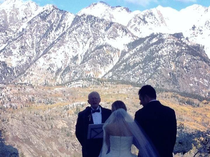 Tmx 1464820825090 Canon Mccill2 Arlington, VA wedding dress