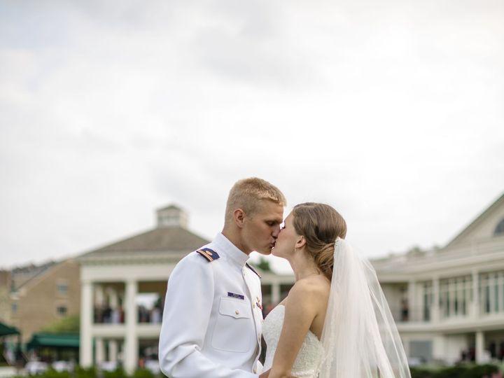 Tmx 1470336590 Bbbf75e94e3e8012 Wgcc Arlington, VA wedding dress