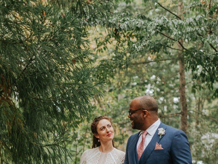 Tmx 3x3a0681 51 382949 157739588157731 Arlington, VA wedding dress