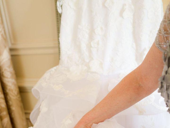 Tmx Ajp 39 51 382949 157739587471478 Arlington, VA wedding dress