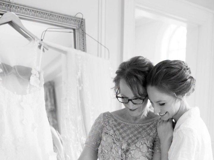 Tmx Fullsizerender 51 382949 157739612024328 Arlington, VA wedding dress