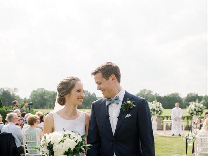 Tmx Img 5381 51 382949 157739615619761 Arlington, VA wedding dress
