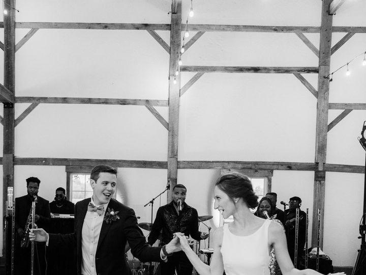 Tmx Img 5421 51 382949 157739622489470 Arlington, VA wedding dress