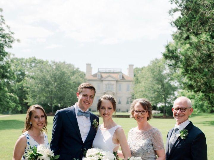Tmx Img 5794 2 51 382949 157739601120795 Arlington, VA wedding dress
