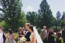 Tmx Mary Pat 2 51 382949 157739575070197 Arlington, VA wedding dress
