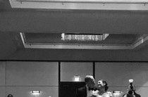 Tmx Mary Pat 3 51 382949 157739575084143 Arlington, VA wedding dress