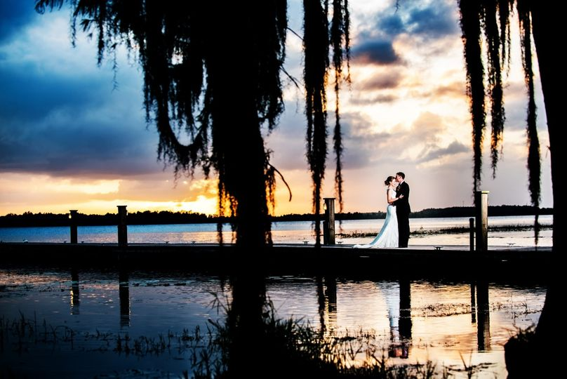 tnkphoto orange county wedding photographers and v
