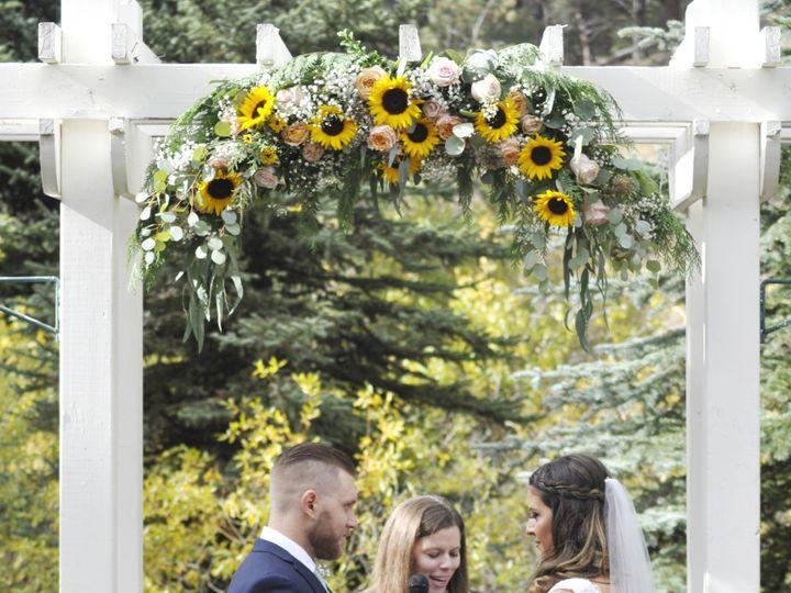 Tmx  Dsc0295 51 1903949 157911119313401 Lafayette, CO wedding photography