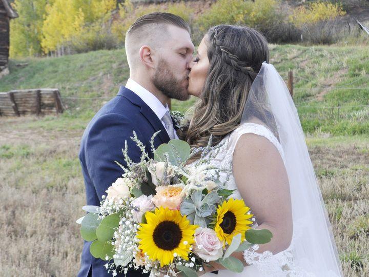 Tmx  Dsc0379 51 1903949 157911211155905 Lafayette, CO wedding photography