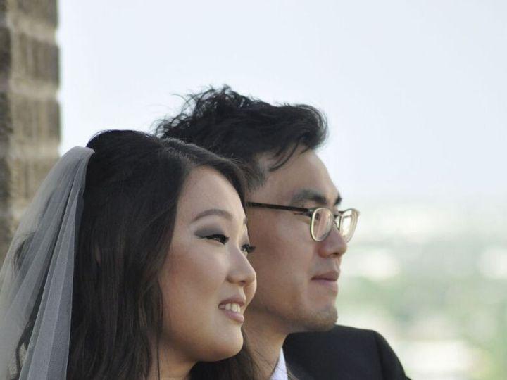 Tmx E89dbebf 2052 4884 Beaf 4b4e458f3dff 51 1903949 157860364013468 Lafayette, CO wedding photography