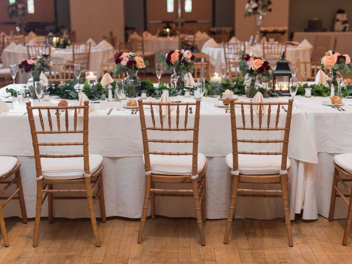 Tmx 06 Reception Ja 30 51 23949 1558710488 Pittsburgh, PA wedding venue
