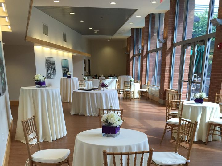 Tmx 1440620333818 Doak Wattras 5 16 4 Pittsburgh, PA wedding venue