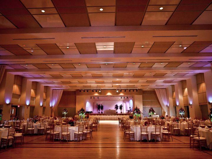 Tmx 1440620396864 Circuit Center1 Pittsburgh, PA wedding venue
