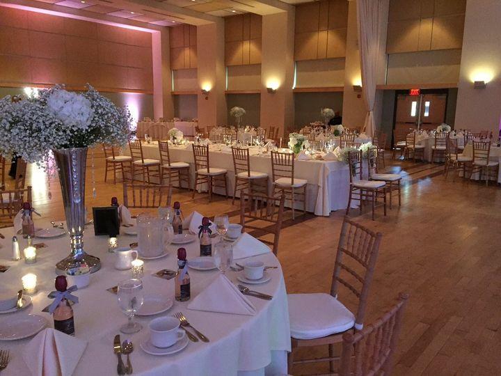 Tmx 1440620441029 Kings Table Pittsburgh, PA wedding venue