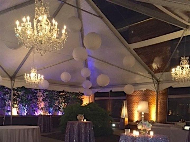 Tmx 1440620637999 Img6454 Pittsburgh, PA wedding venue