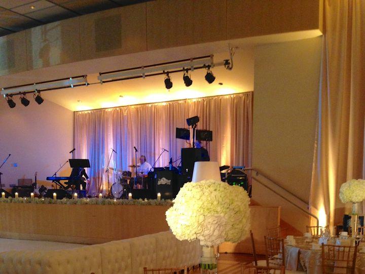 Tmx 1441397357889 Img6383 Pittsburgh, PA wedding venue