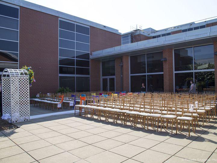 Tmx 1441397558930 Moret Slanicka Wedding 003 Pittsburgh, PA wedding venue
