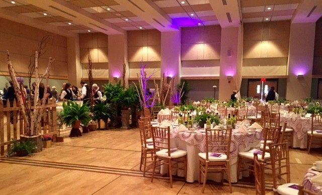 Tmx 1442604358497 Mario Lemieux 2 Pittsburgh, PA wedding venue