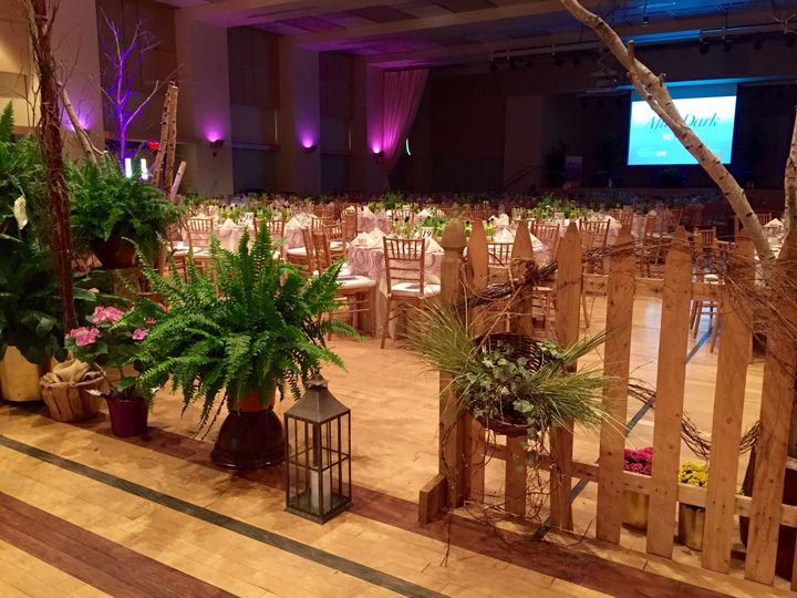 Tmx 1442604365397 Mario Lemieux 3 Pittsburgh, PA wedding venue