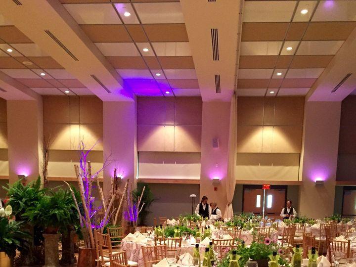 Tmx 1442604381592 Mario Lemieux Pittsburgh, PA wedding venue