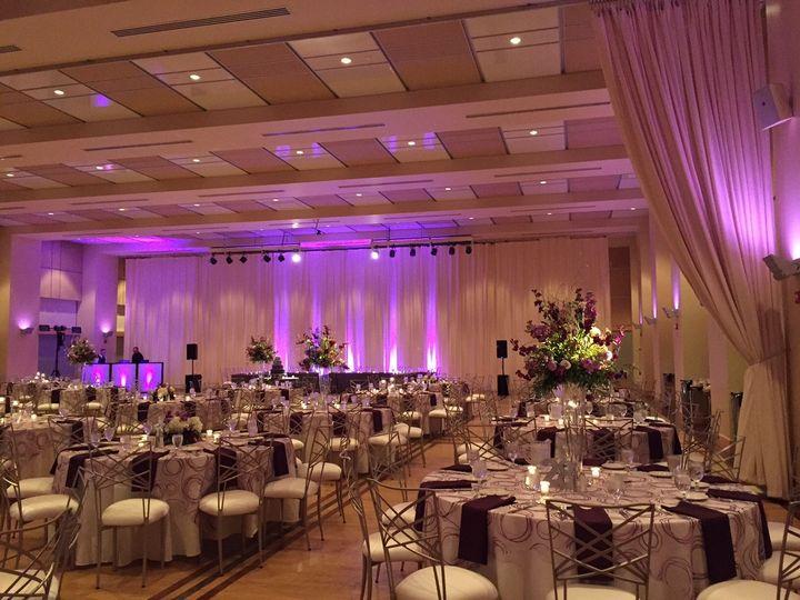 Tmx 1442607168941 Criscella 4 Pittsburgh, PA wedding venue