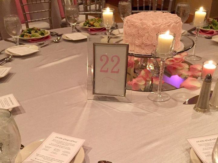 Tmx 1442957007986 Eremic Quirin 12 Pittsburgh, PA wedding venue