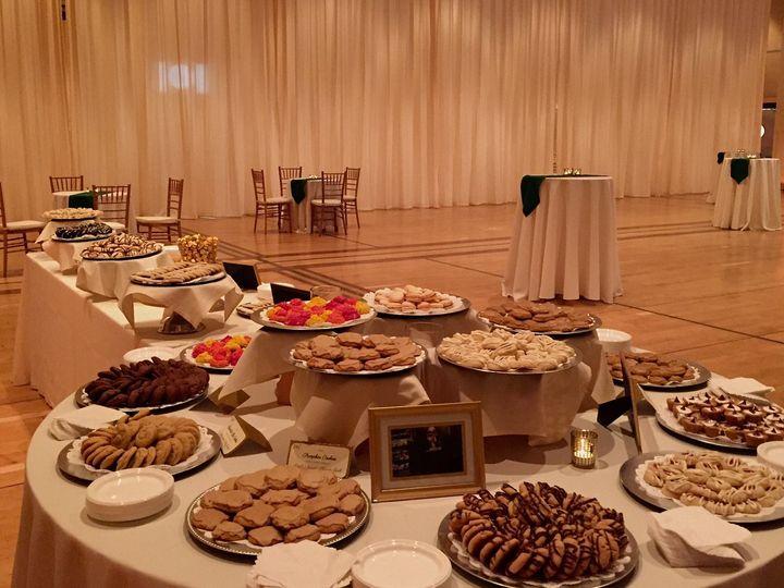 Tmx 1444062481608 Bottegal   Rear Pittsburgh, PA wedding venue