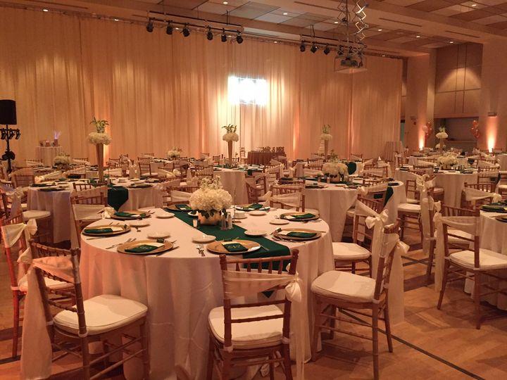 Tmx 1444062488657 Image2 Pittsburgh, PA wedding venue