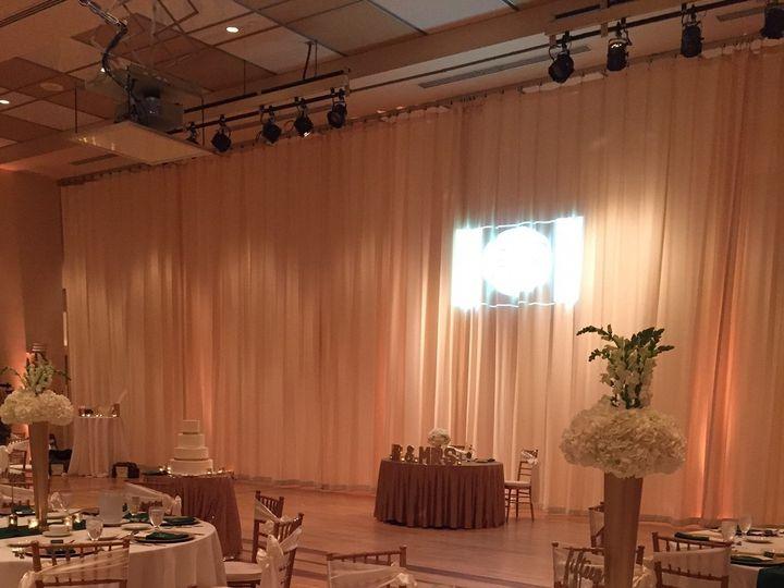 Tmx 1446130475034 Image4 Pittsburgh, PA wedding venue